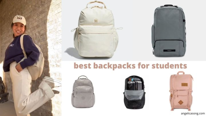 best backpacks for students under$100